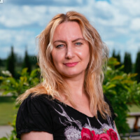 PhDr. Renata Tomičová