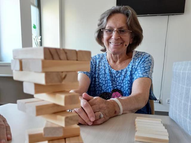 Ľuďom s Alzheimerovou chorobou pomáha porozumenie a odborná starostlivosť